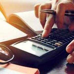 diminuer fiscalité
