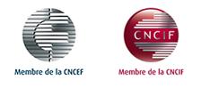 CNCEF CNCI