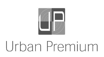 LOGO URBAN PREMIUM (Copy)