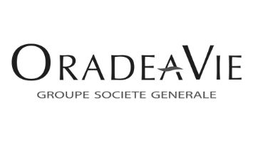 Oradéa Vie - Logo HD (Copy)