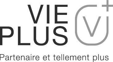 Vie Plus_logo (Copy)