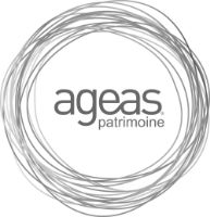 ageas-patrimoine (Copy)