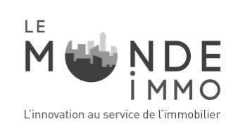 logo-Le Monde Immo-bleu (Copy)