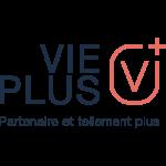 Vie Plus_logo_clipped_rev_1
