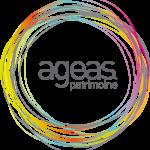 ageas-patrimoine_clipped_rev_1